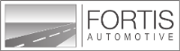Fortis Automotive V.O.F.
